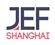 JEF Shanghai