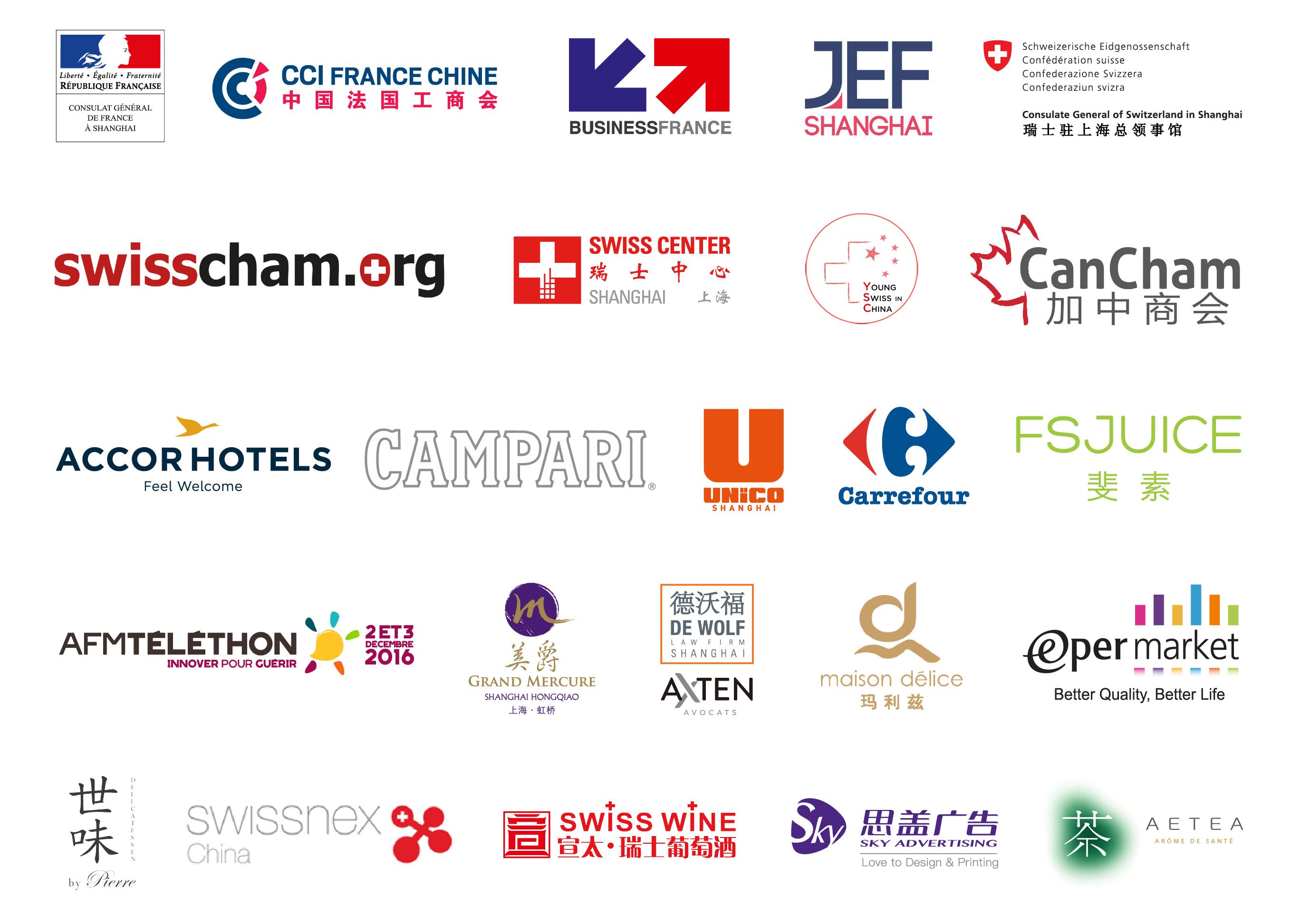 board-sponsors-gala-jef-hd-03