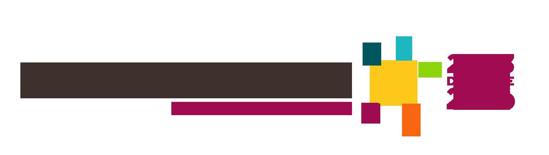 teleethon