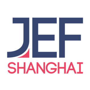 JEF-HeaderHD